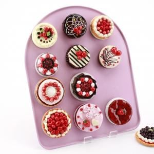 cake magnets