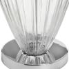 Bologna Glass Table Lamp Base